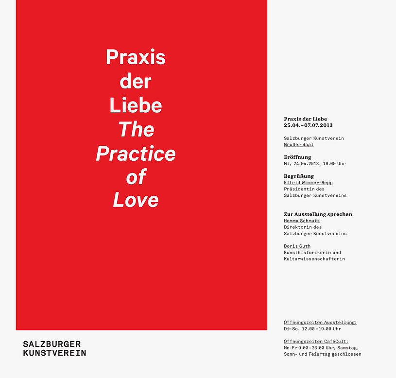 Einladung_Praxis der Liebe-1.jpg