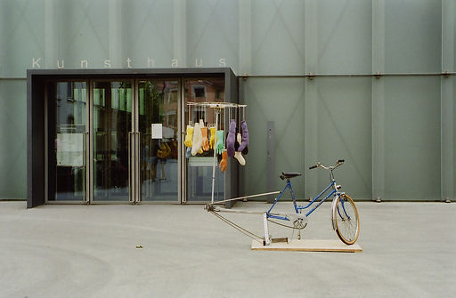 kunsthaus2.jpg