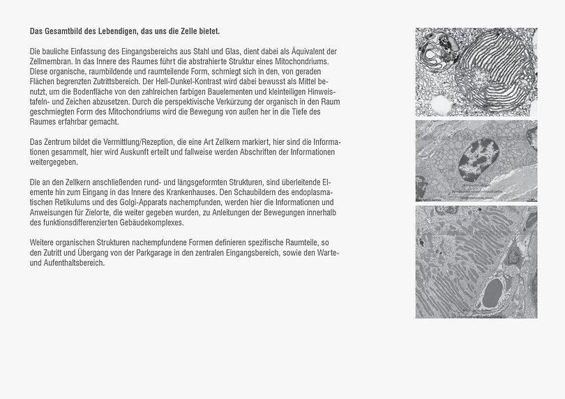 VT_Künstlerischer_Wettbewerb_LKH_Feldki
