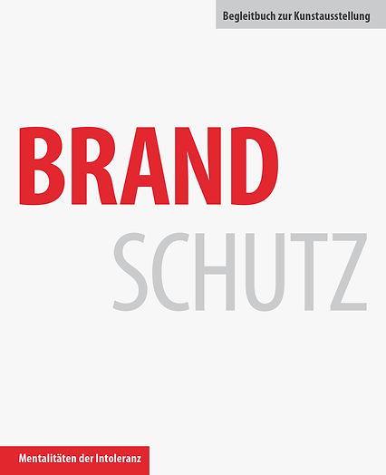 Begleitbuch_Brandschutz-1.jpg