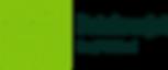 Datakrasjet logo