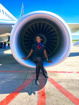 5 Fly Tips I Wish I Knew Before Becoming A Fly Attendant