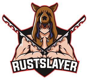 rustslayer_net_rust_server_pve_pvp.png