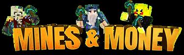 mines & money.png