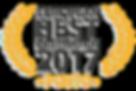 1a.EBD-2017-PORTO-GOLD.png