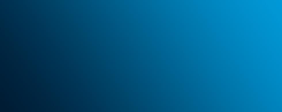 BLUE BAR HEX 003057 gradient.png