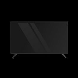 —Pngtree—lcd display big screen smart_56