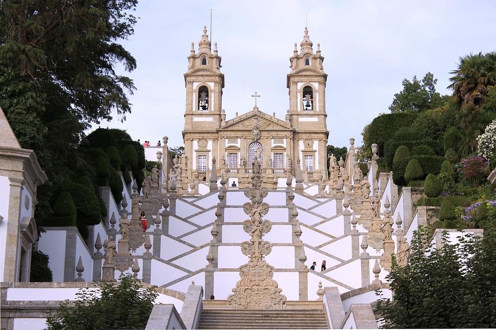 Santuário-do-Bom-Jesus.jpg