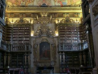 Biblioteca Joanina Coimbra.jpg