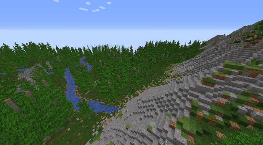 Azure Island Screenshot #004