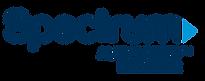 fix spectrum logo.png