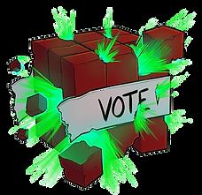 vote_reliefmcnetwork_skytown_skyblock_se