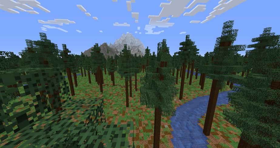 Azure Island Screenshot #005