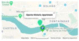MapasGoogle Apartamento e parque.jpg