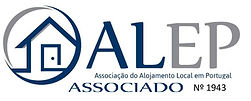 Associado ALEP 1943 (2020).jpg