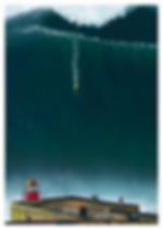Nazare.png