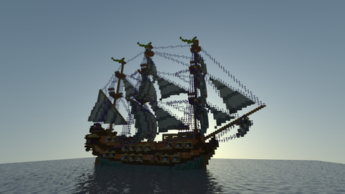 Boat1-2154_2.png