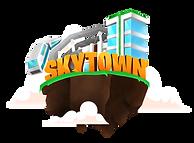 skyotwn2.png