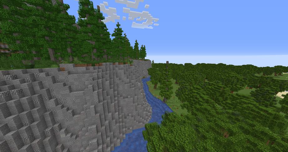 Azure Island Screenshot #001