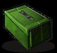 rust kits.png