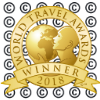 Portugal the winner world travel awards.