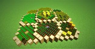 stacked_farm.jpg