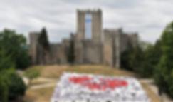 Castelo Guimarães pag Tours .jpg