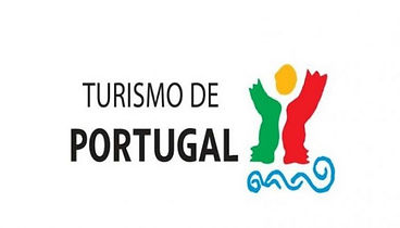 Turismo de Portugal.jpg