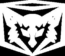 boxwolfstudios-website-white