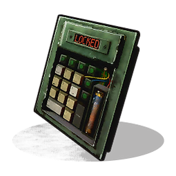 Code_Lock_icon.png