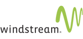 Windstream PNG.png