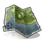 Paper_Map_icon.png