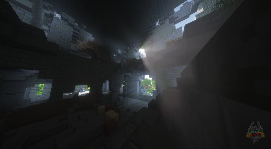 relief_realsm_mmorpg_minecraft_server_ro