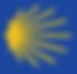 Logo santiago.png