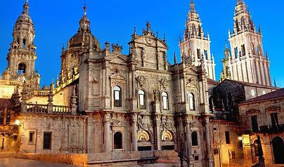 Catedral Santiago Compostela.jpg