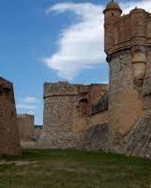 forteresse de salses le chateau.jpg