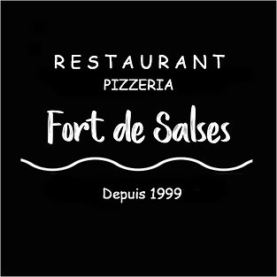 cartevisiterestaurantvaguenel'air2.png