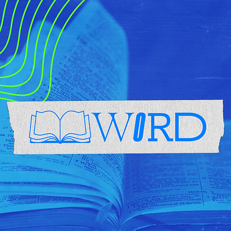 Word - 1080x1080.png