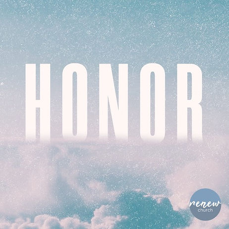 honor series file.jpeg