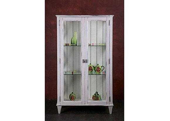 Витрина 2-х дверная малая»