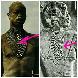 similar jewelry