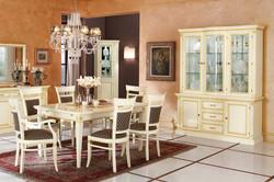 Столы и стулья Флоренция Венеция