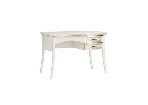 """Письменный стол """"Венеция"""" белая """"Venezia"""" bianco"""