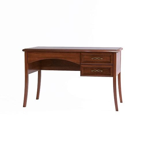 Письменный стол San Remo в кабинет -