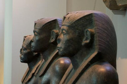 three Egyptians pic other view.jpg