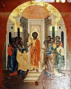 Possibly Ashewah (Jesus) original colors