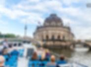 Berlin_Spree.jpg