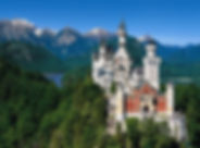 munich-zamki-bavaria2.jpg