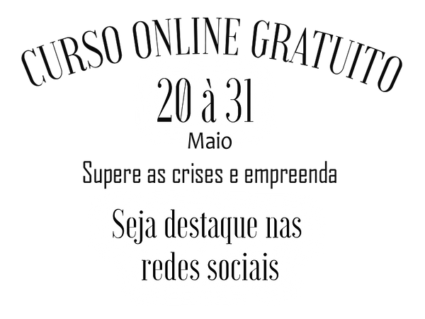 Frases png.png