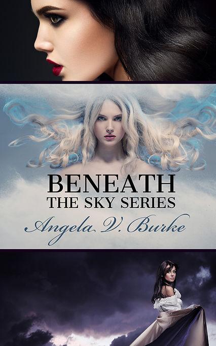 Sky series.jpg